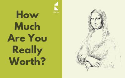 How to Value Your Work Like Leonardo da Vinci